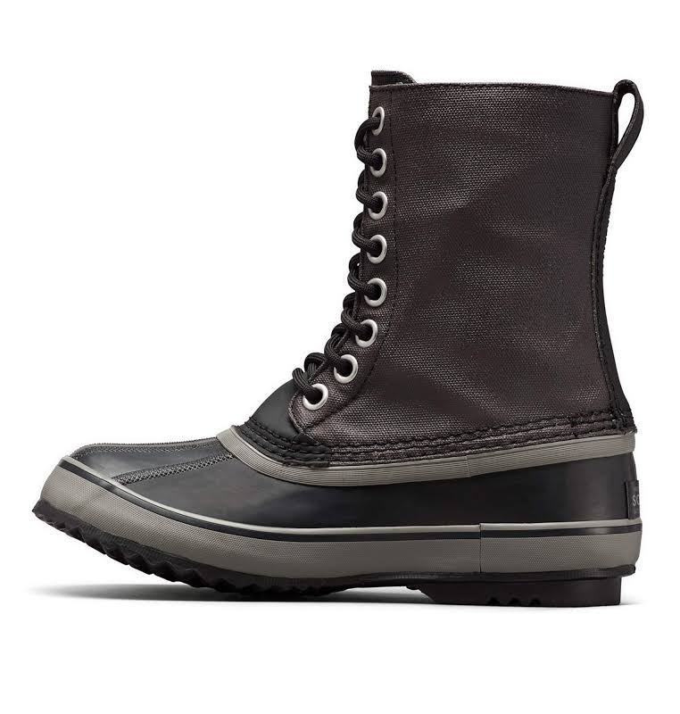 Sorel 1964 CVS Duck Boot, Adult,