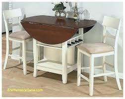 two seat kitchen table 2 person kitchen table serba tekno com