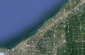 Cleveland Zip Code Map by Cheap House For Sale In Cleveland Ohio Land Century