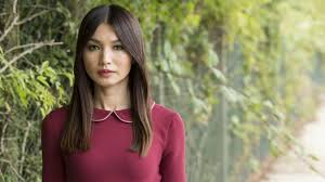 Seeking Episode 2 Review Humans Series 2 Episode 6 Review Den Of