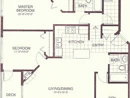 unique 900 square foot house plans 3 bedroom s to decorating ideas