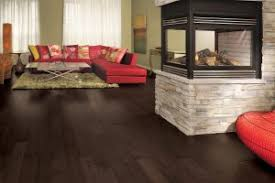 mirage hardwood floors priceco floors inc