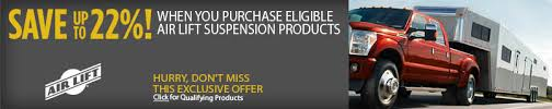 Is Air Ride Suspension Comfortable Air Suspension Kits Ship Free Giant Selection