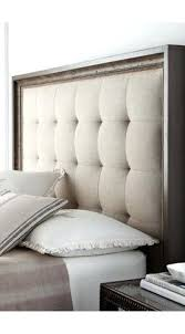 Design For Tufted Upholstered Headboards Ideas Hgtv Padded Headboard Ideas Tufted Headboard Images Diy