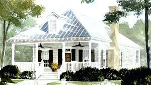 southern home living southern home plans yellowmediainc info