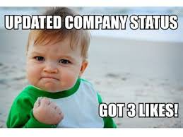 Social Media Meme - 12 best social media memes images on pinterest ha ha funny