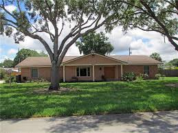 Lakeland Zip Code Map by 5616 Stratford Ln Lakeland Fl 33813 Mls L4721765 Coldwell Banker