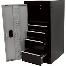 1646 best tool chests u0026 cabinets images on pinterest cabinets