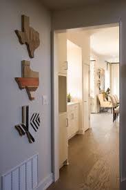Interior Design Styles Kitchen Interior Design Kitchen Ideas Kitchen Decor Design Ideas