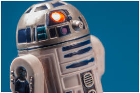 rebelscum mh05 r2 d2 heroes lights and sounds