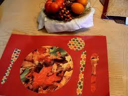 thanksgiving riddles hard having fun at home 2010