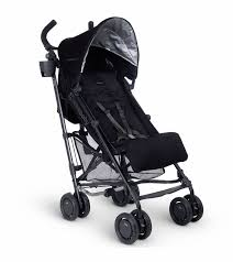 uppababy vista black friday uppababy g luxe 2017 stroller in stock free shipping