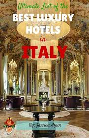 best 25 best hotels in milan ideas on pinterest corso como