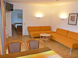 apartment kolpinghaus 3 kitzbühel austria booking com