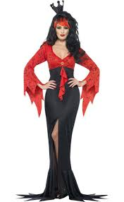 salem witch halloween costume evil maleficent witch halloween costume n11181