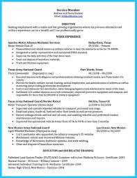 automotive technician resume samples equipment mechanic resume mechanic resume sample resume heavy equipment mechanic resume exles mechanic resume sample resume heavy equipment mechanic resume exles