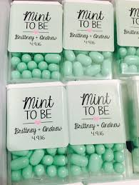 best 25 popcorn wedding favors best 25 wedding favors ideas on wedding guest gifts