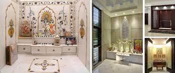 interior design mandir home top interior design ideas pooja room with 32 pictures home devotee