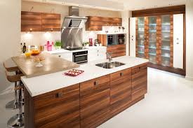 wood kitchen cabinets uk bamboo cabinets pros and cons home design tips