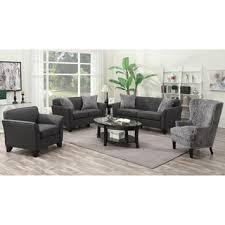 White Living Room Furniture Sets Shop The Best Deals For Sep - White living room sets
