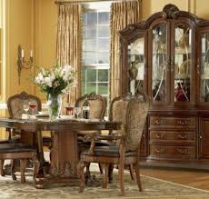 Houston Furniture Store - Dining room furniture houston tx