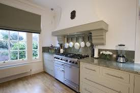 bespoke kitchen sourcebook part 7