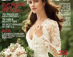 wedding magazines free by mail wedding amazing wedding dress magazines best wedding dresses of
