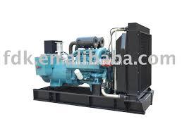 used daewoo diesel engine used daewoo diesel engine suppliers and