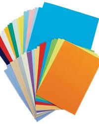 duplex craft paper duplex craft paper jhotwara industrial area