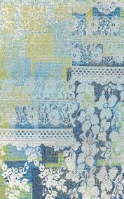 modern area rugs shoppypal com