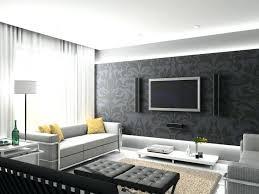 the home interior home interior furniture design alluring home design furniture home