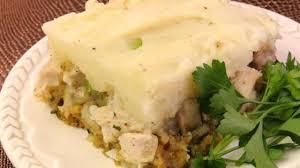 thanksgiving in a dish recipe allrecipes