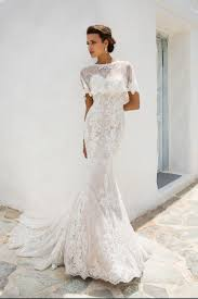 Wedding Dresses Near Me Wedding Dresses In New Orleans At Maeme
