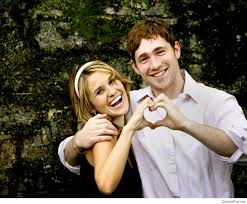 amazing love couple wallpapers for facebook pictures