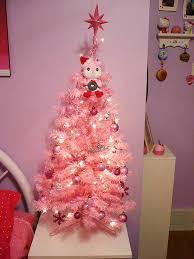 hello christmas tree 20 pretty christmas decor with hello theme home design and
