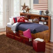 White Bookcase Daybed Daybed With Bookcase Foter