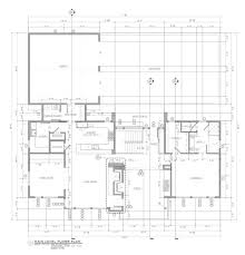 Plan Houses Brady Bunch House Floor Plan My Dream Home Growing Up The Brady