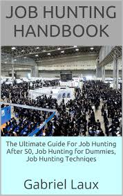 the ultimate guide on how to find cheap flights dang cheap job hunting agency find job hunting agency deals on line at