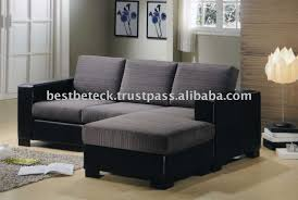 l shape sofa sets shape sofa set designs l shape white black sofa