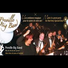 montreal wedding bands best wedding bands in montreal qc
