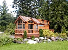 cabin styles 25 best pods images on small houses tiny homes