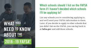 uta financial aid u0026 scholarships home facebook