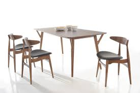 4 Chair Dining Table Set With Price 7pc Dining Picket U0026rail Singapore U0027s Premium Furniture Retailer