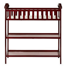Changing Table Cherry On Me Changing Table Cherry Baby