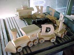 Free Wood Plans Toys by May 2015 U2013 Page 235 U2013 Woodworking Project Ideas