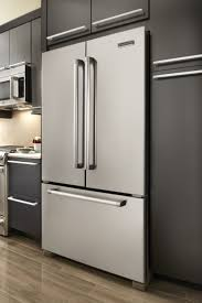 Kitchen Cabinet Outlet Stores by 51 Best Kitchen Appliances Images On Pinterest Kitchen