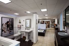 Bathroom Fixtures Showroom by Plumbing N U0027 Things Contact Information Map And Hours