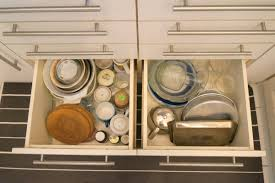 Ikea Use How I Use Metod Interior Organisers To Keep My Kitchen Clutter