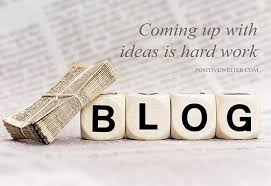 the top 10 best post ideas positive writer