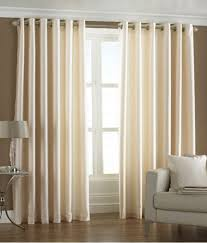 homefab india set of window eyelet curtains curtain designs for